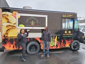 best food truck builders, food trucks for sale