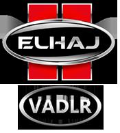 Elhaj Custom Food Trucks